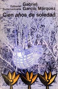 foto de la portada de la primera edición