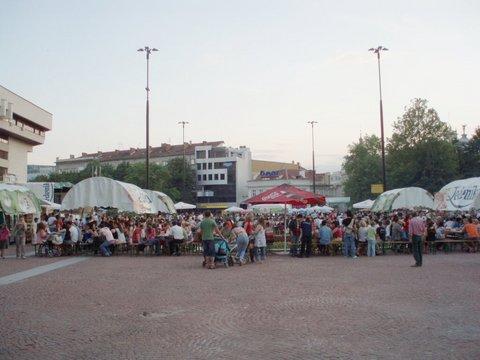 beer_festival0_1.jpg