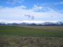 stara_planina1.jpg